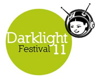 darklight logo